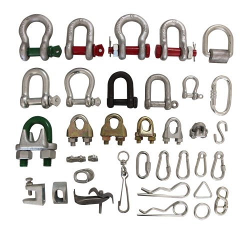RIGGING HARDWARE_1