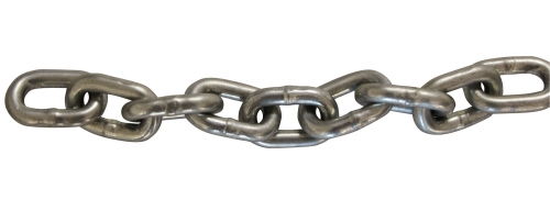DIN766 SHORT LINK CHAIN